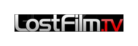 logo-lostfilm.png