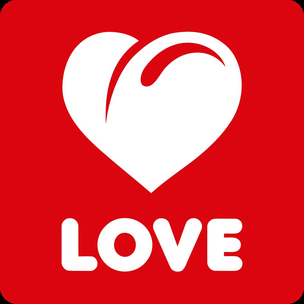 сайт знакомст best love