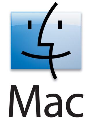 Html код позволяет встроить логотип mac os