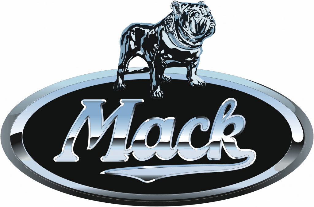 Mack Truck Images Stock Photos amp Vectors  Shutterstock