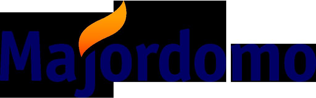 Majordomo: Неограниченный тариф по минимальной цене