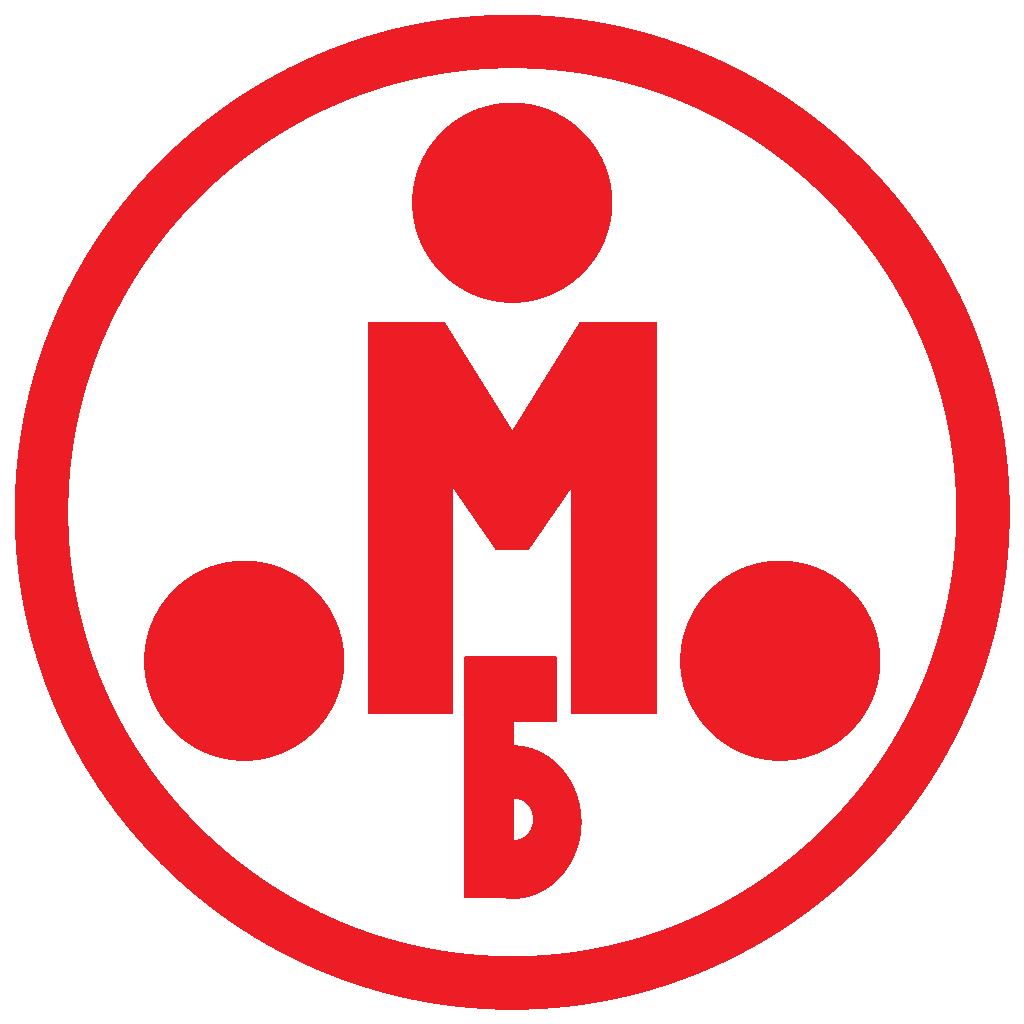 логотип ак: