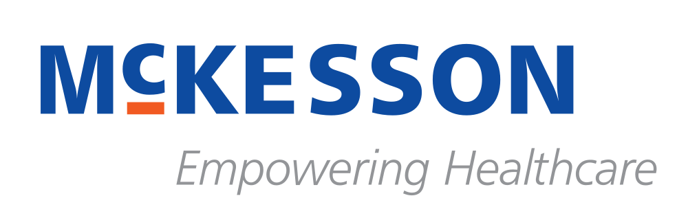 Mckesson corporation американская