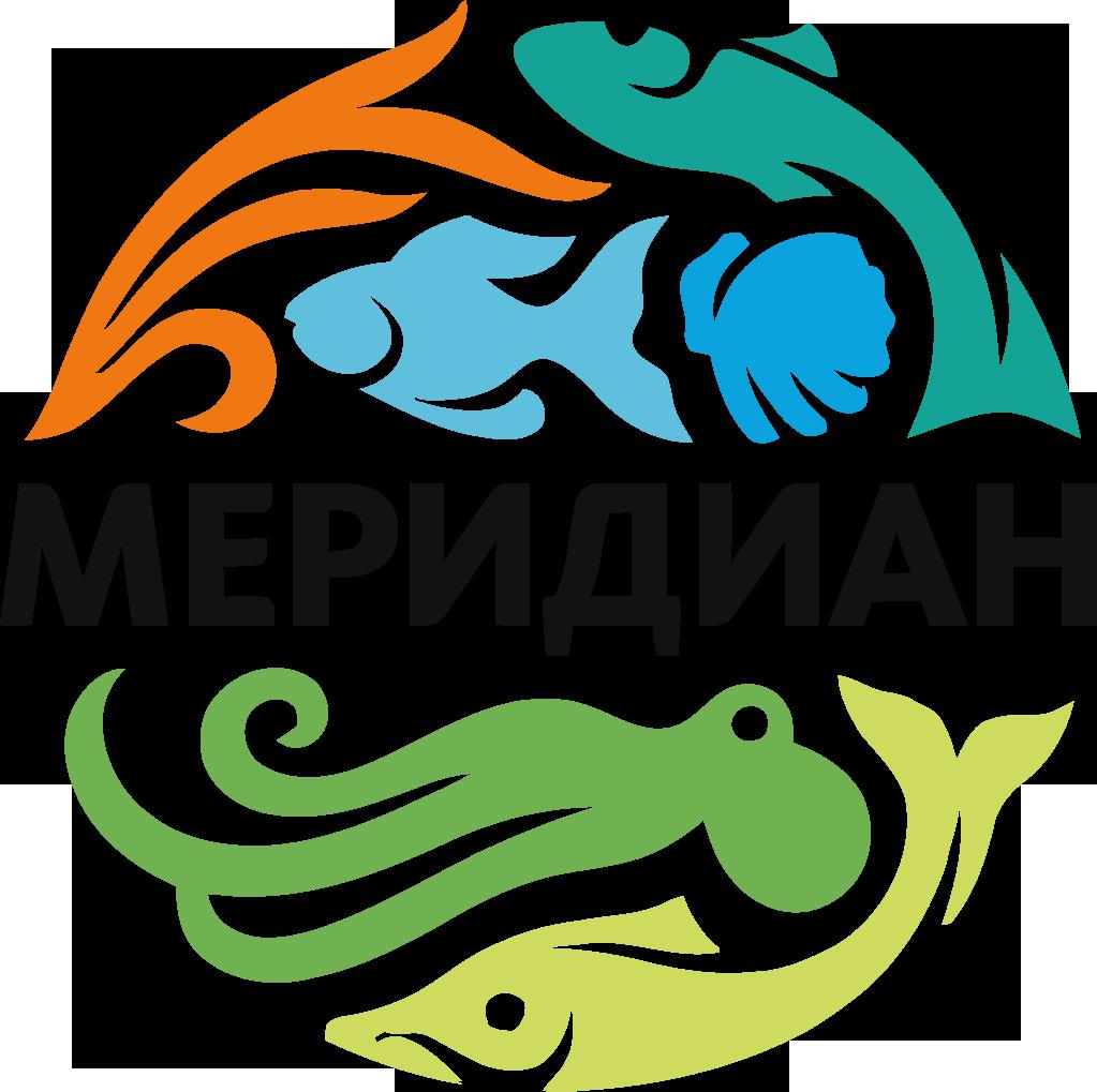 Картинки по запросу меридиан логотип