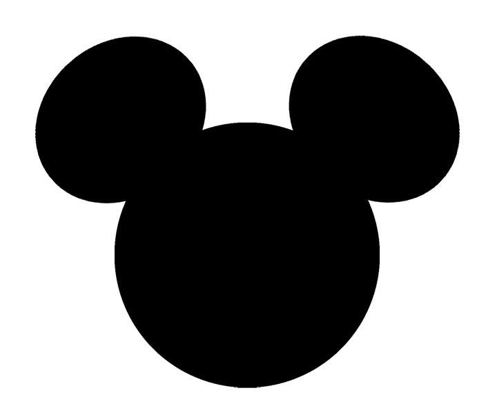 http://toplogos.ru/images/logo-mickey-mouse.jpg