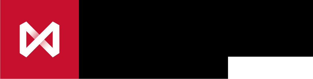 https://toplogos.ru/images/logo-moskovskaya-birzha