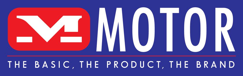 Html код позволяет встроить логотип motor