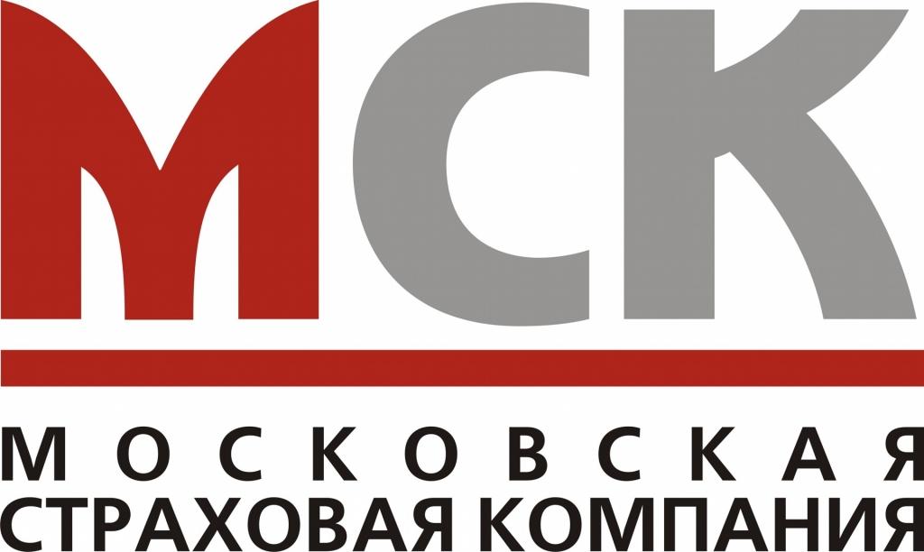 Страховая компания мск контакты официальный сайт программа по созданию сайта для новичков бесплатно