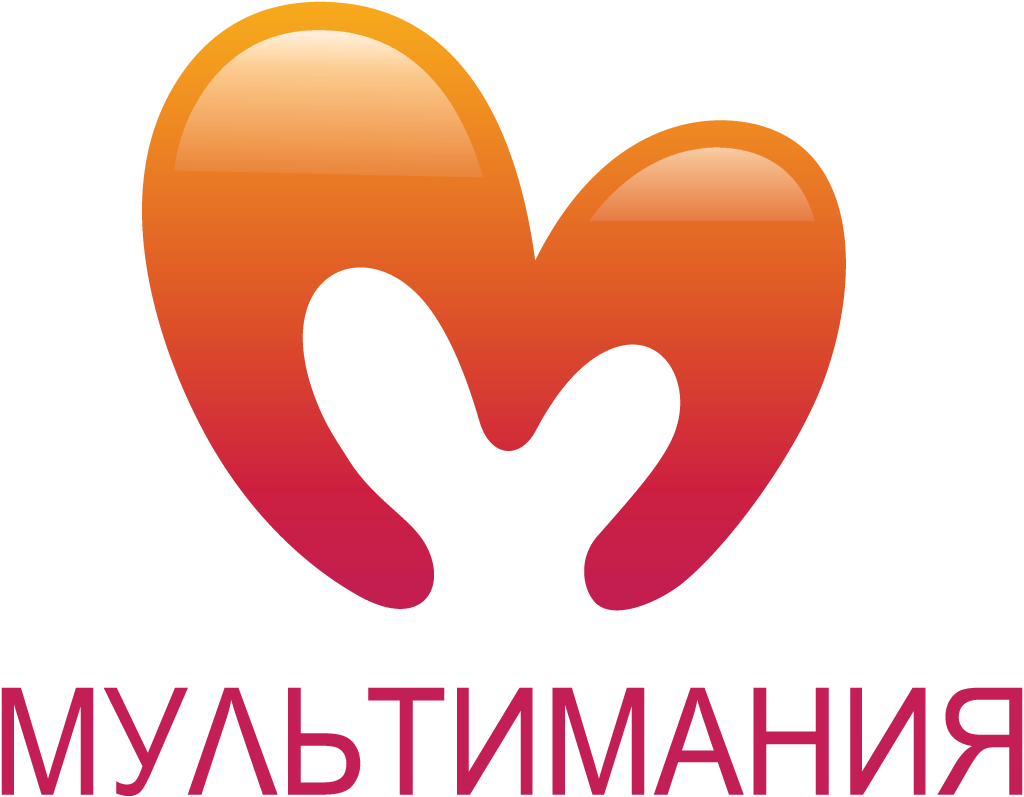 Multimaniya Tv Online