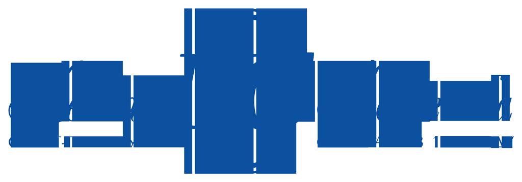 Логотипы косметики бренды