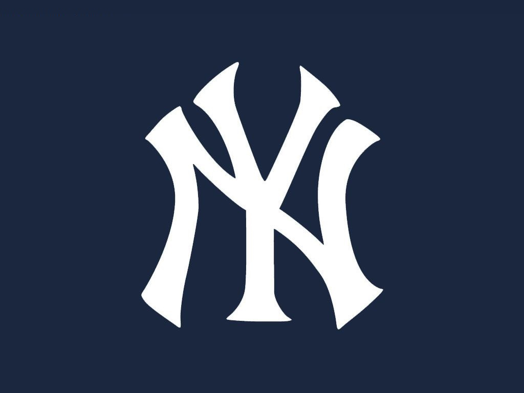 Логотип New York Yankees