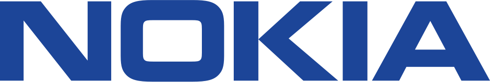 logo-nokia.png