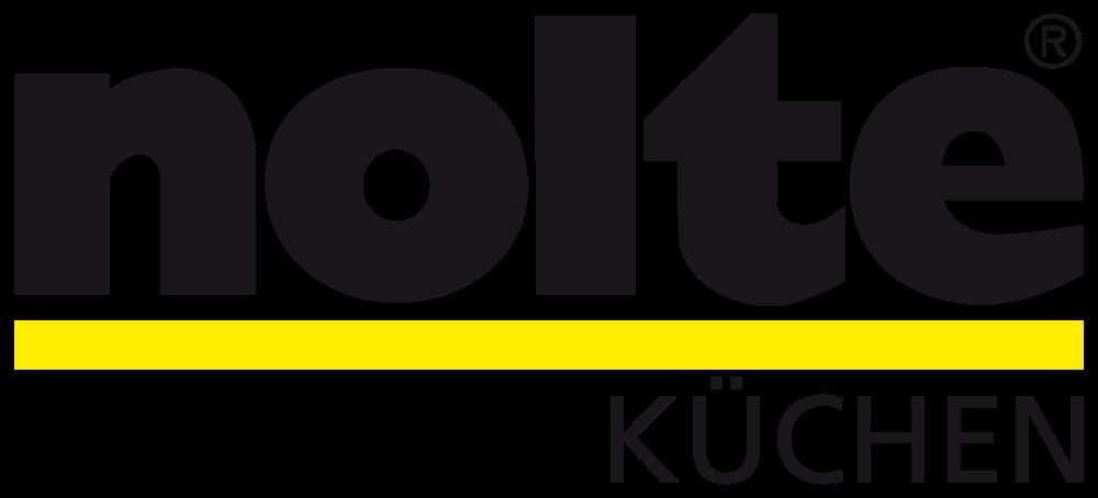 логотип мебель: