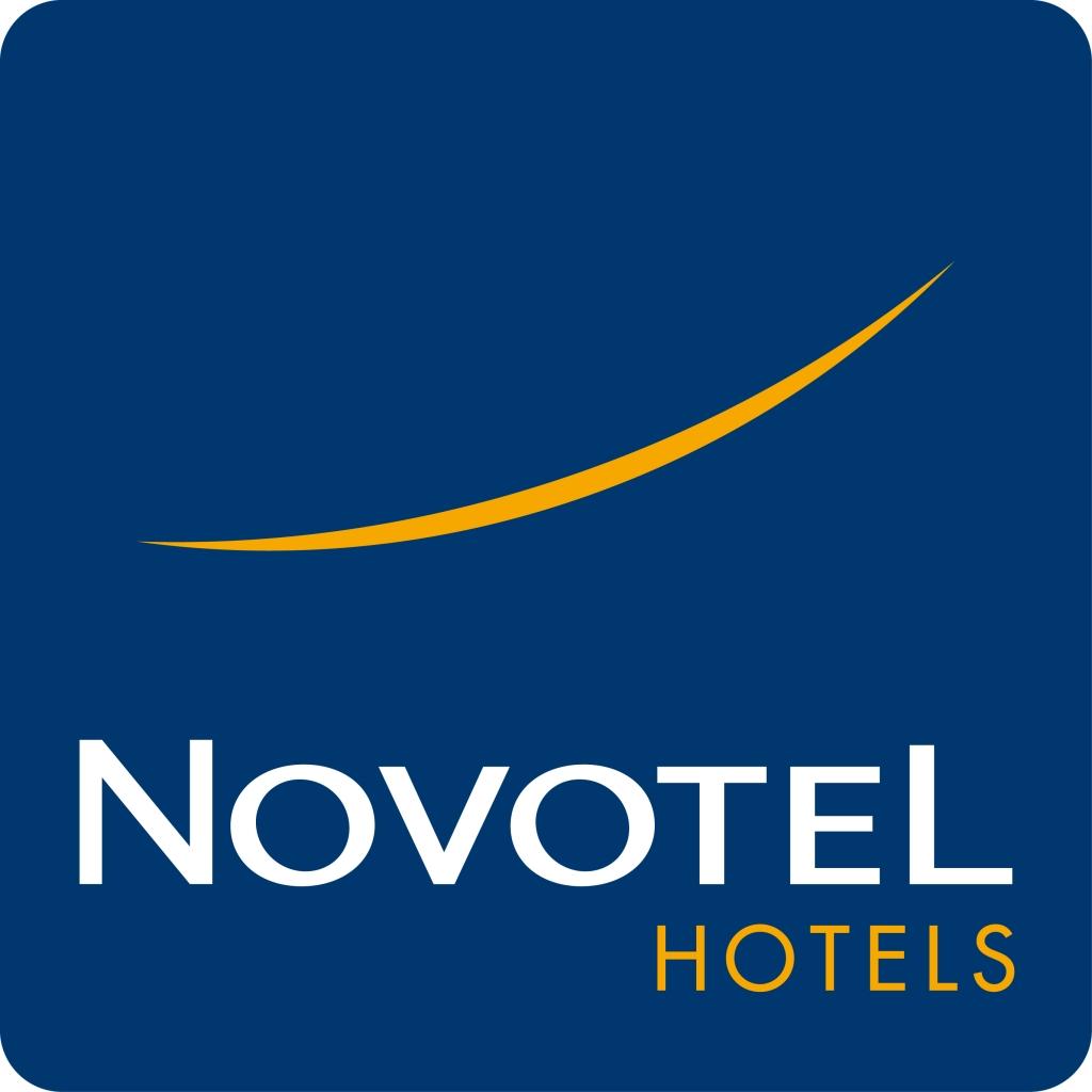 логотип на фотографии: