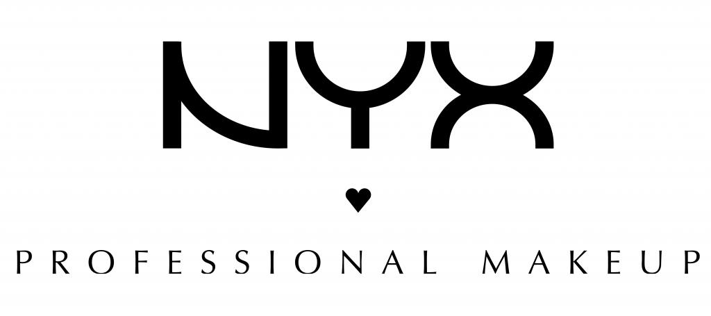 Бренды и логотип косметики