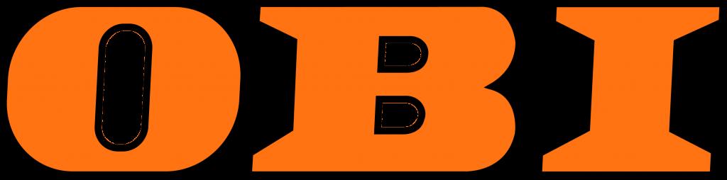 лого окей: