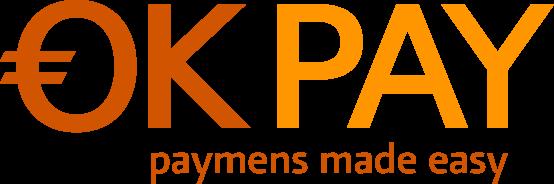 logo-okpay.png