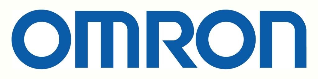 Картинки по запросу омрон лого