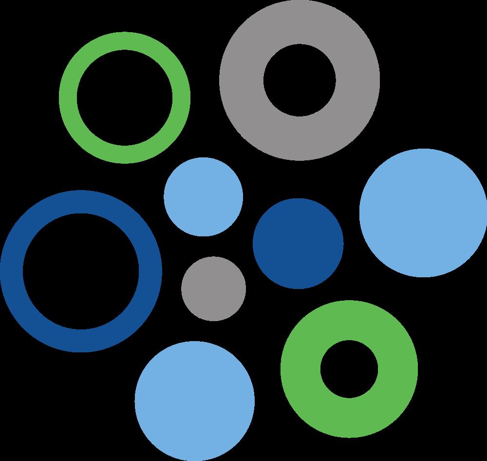 Html логотип, бесплатные фото, обои ...: pictures11.ru/html-logotip.html