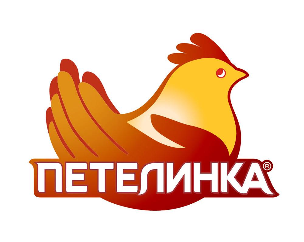 Картинки по запросу петелинка логотип