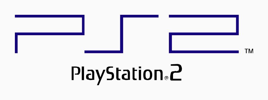 логотип 2: