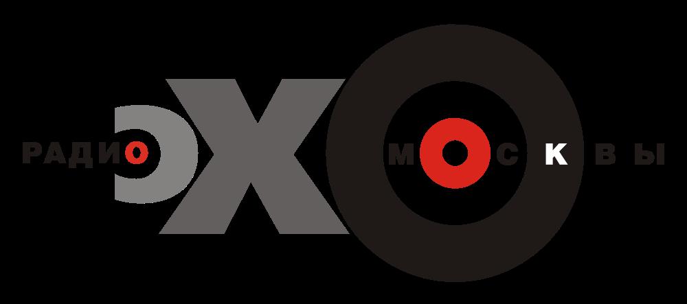 http://toplogos.ru/images/logo-radio-echo-moskvy.png