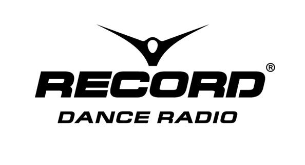 скачать с радио рекорд