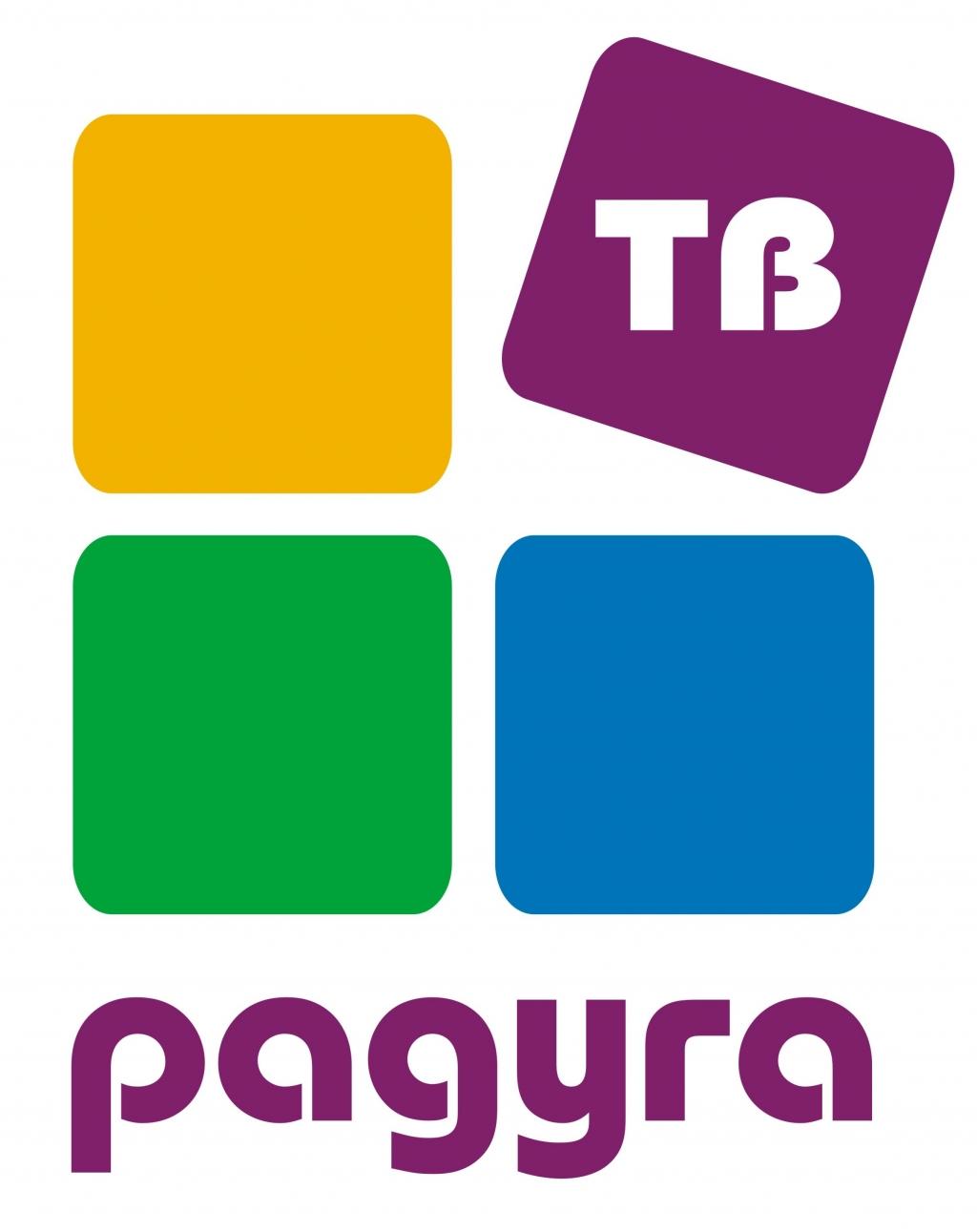 логотипы каналов тв: