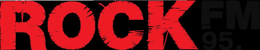 Картинки по запросу лого рок фм