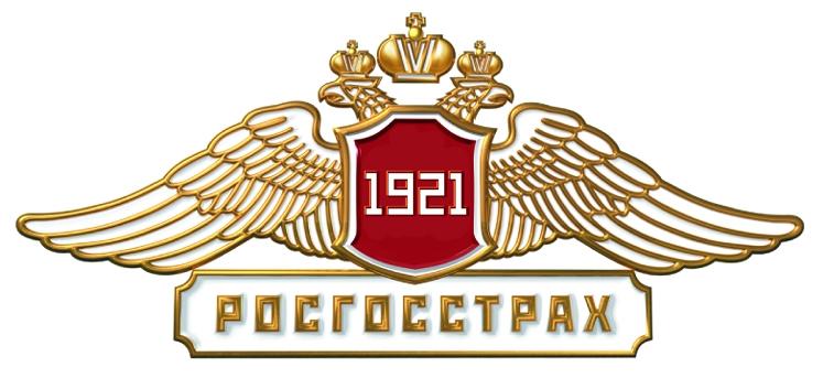 https://toplogos.ru/images/logo-rosgosstrah