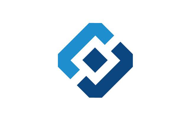 logo-roskomnadzor.jpg