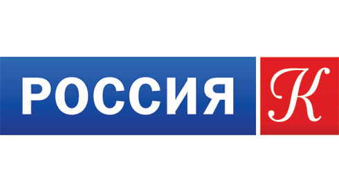 россия к.