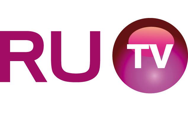 логотипы каналов: