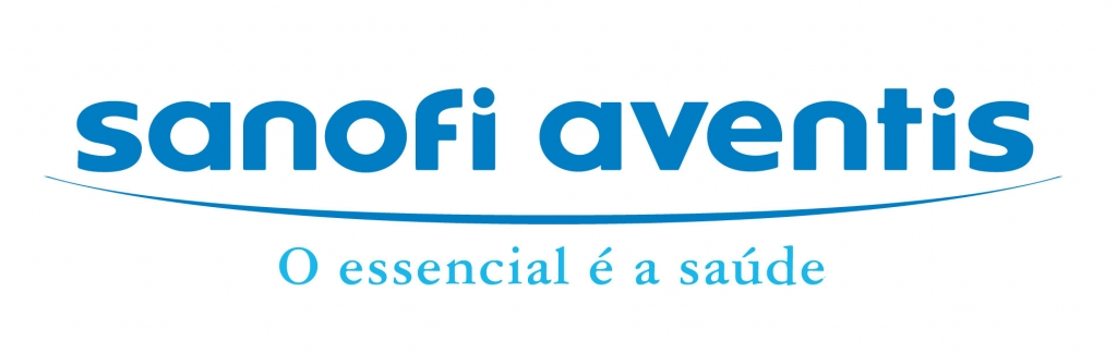 Sanofi Aventis Custom Paper Help Dvassignmentrbmxebasketball