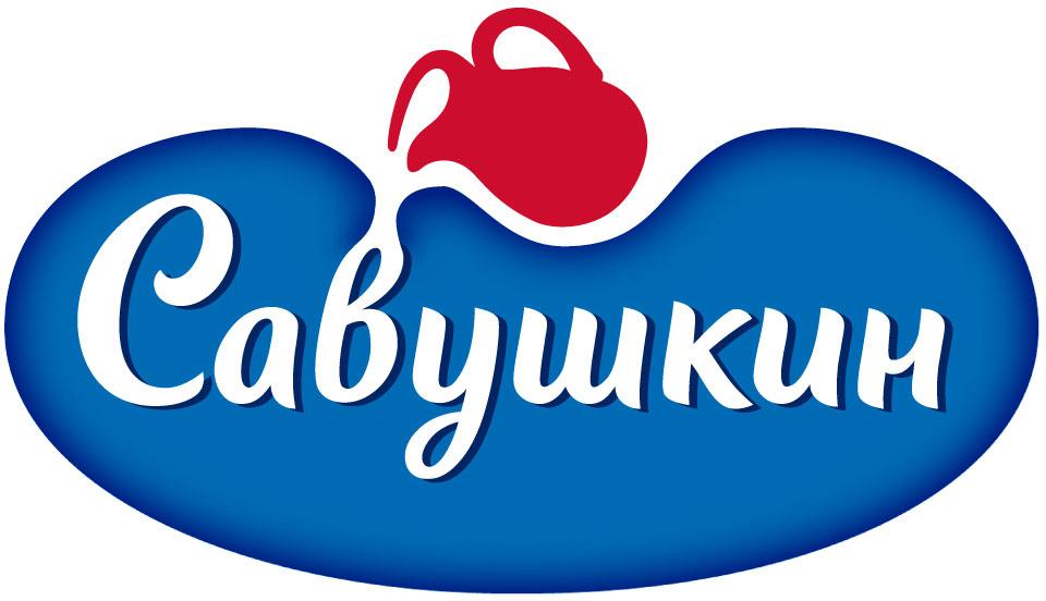 производство молочных продуктов книга