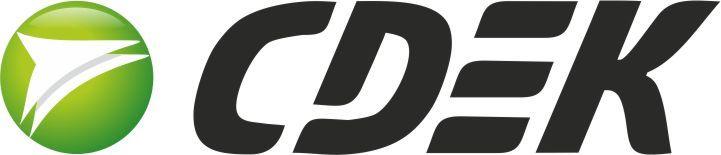 Картинки по запросу сдэк логотип