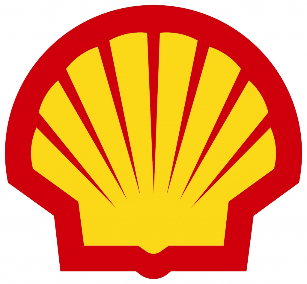 Логотип Shell (Шелл) / Энергетика и ...: toplogos.ru/logo-shell