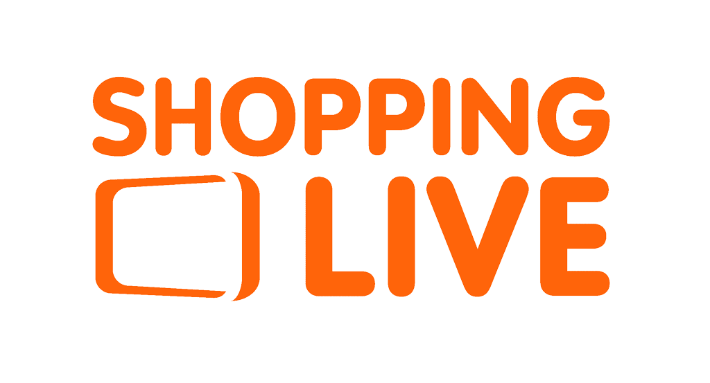 Live Shopping