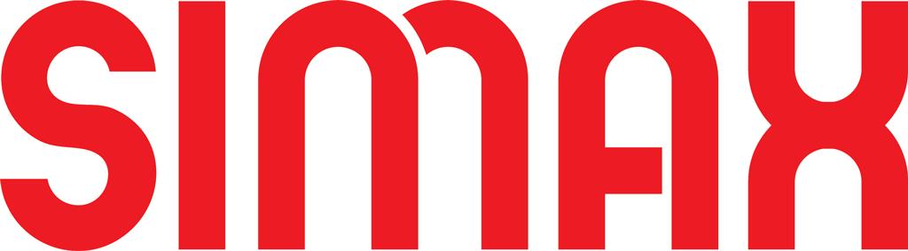 logo-simax.png