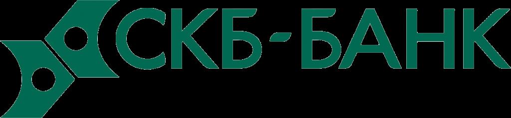 Html код позволяет встроить логотип скб