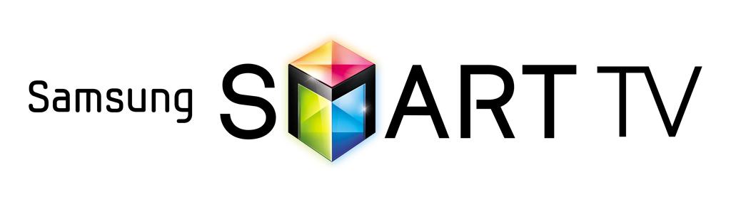 sharp smart tv logo