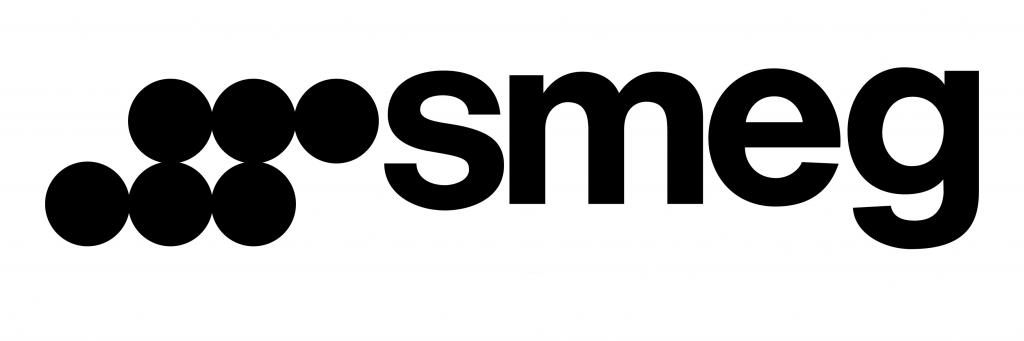Картинки по запросу Smeg лого