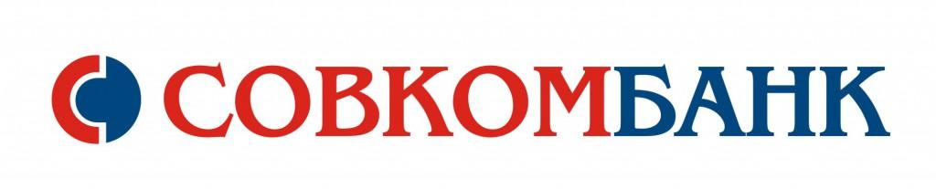 Картинки по запросу совкомбанк логотип