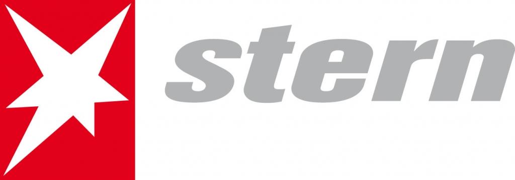 Стерн