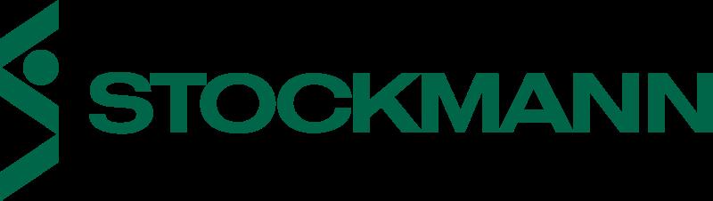 Картинки по запросу Стокманн логотип