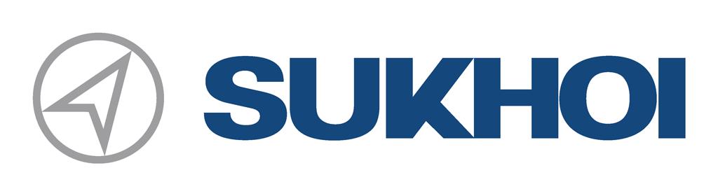 Картинки по запросу сухой логотип