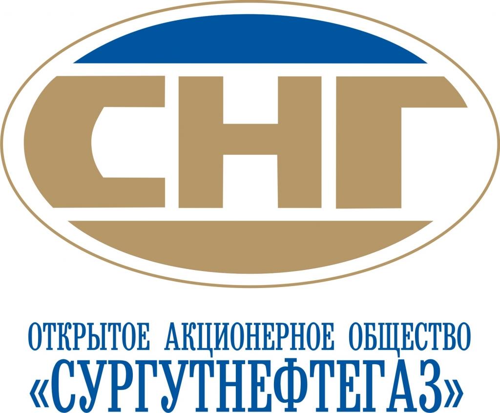 https://toplogos.ru/images/logo-surgutneftegaz