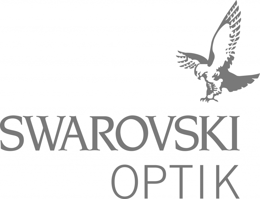 Логотип Swarovski Optik