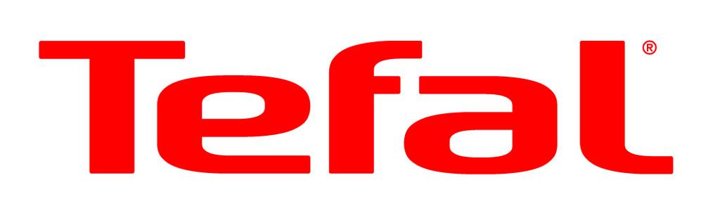 Html код позволяет встроить логотип tefal