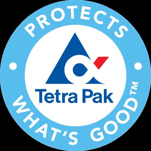 Tetra pak — транснациональная компания из